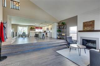 Single Family en venta en 7713 MEADOWROBIN Avenue, Las Vegas, NV, 89131