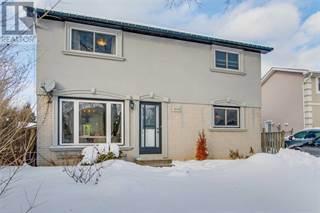 Single Family for sale in 474 BRIGADOON DR, Hamilton, Ontario, L9C6E4