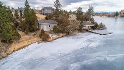 Residential Property for sale in 4163 St Clair Road, Helena, MT, 59602