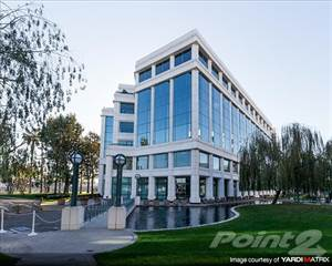 Office Space for sale in 2425 Olympic Blvd, Santa Monica, CA, 90404