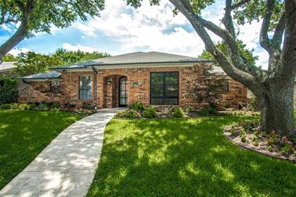 Residential Property for sale in 6926 Northwood Road, Dallas, TX, 75225