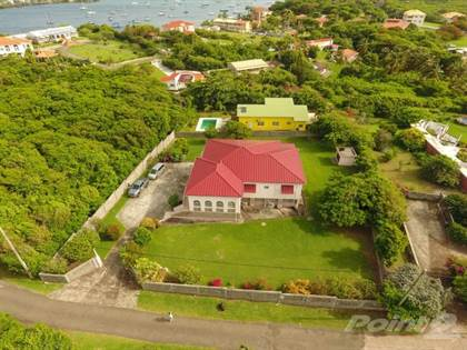 Residential Property for sale in Lance Aux Epines, St George's, Lance Aux Epines, Saint George