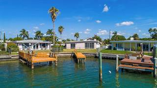 Land for sale in 565 115TH AVENUE, Treasure Island, FL, 33706