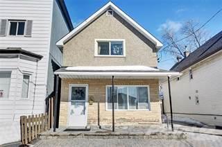 Residential Property for sale in 255 Park Street, Ottawa, Ontario, K1L 7G9