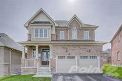 Residential Property for sale in 14 Lyle Dr, Clarington, Ontario, L1C4M6