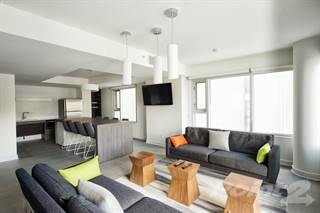 Apartment for rent in 19twenty at Brunswick Heights - One Bedroom, Halifax, Nova Scotia