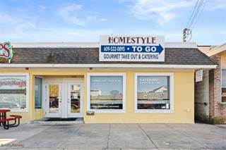 Comm/Ind for sale in 6107 New Jersey, Wildwood Crest, NJ, 08260