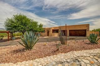 Single Family for sale in 1040 N Tanque Verde Loop Road, Tucson, AZ, 85748