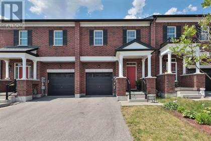 Single Family for sale in 65 HENRY CRES, Milton, Ontario, L9T9A4