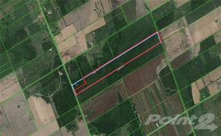 Farm And Agriculture for sale in 3113 SWALE RD, Ottawa, Ontario, K4P 1N2