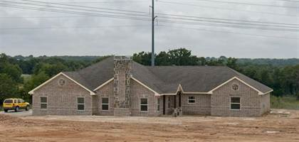 Residential Property for sale in Lot 1 Whitt Road, Perrin, TX, 76486
