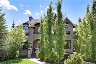 Single Family for sale in 1131 DORCHESTER AV SW, Calgary, Alberta