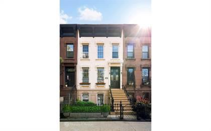 Condo for sale in 872 Lafayette Ave, Brooklyn, NY, 11221