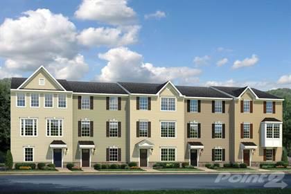 Multifamily for sale in 1000 Valley Run Drive, Fredericksburg, VA, 22401