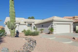 Single Family for sale in 10020 E ELMWOOD Court, Sun Lakes, AZ, 85248