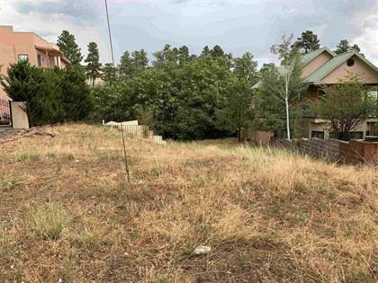 Lots And Land for sale in 4090 ALABAMA AVE, Los Alamos, NM, 87544