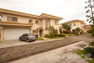 Residential Property for rent in House for rent Belen in gated community near Cariari, Belén, Heredia