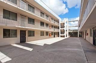 Apartment for sale in 94-245 Leowahine Street 3035, Waipahu, HI, 96797