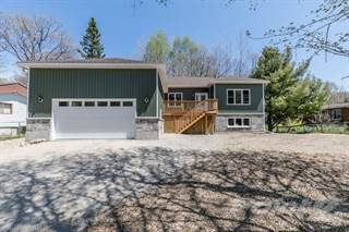 Residential Property for sale in 29 Poplar Drive, Tiny, Ontario