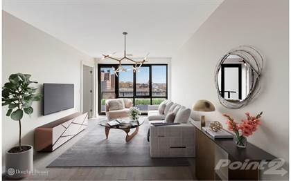 Condo for sale in 362 Van Brunt St 1C, Brooklyn, NY, 11231