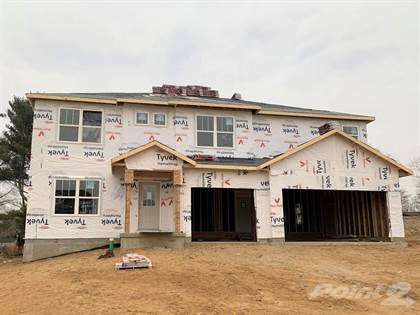 Singlefamily for sale in 2605 Stirling Drive, Valparaiso, IN, 46383