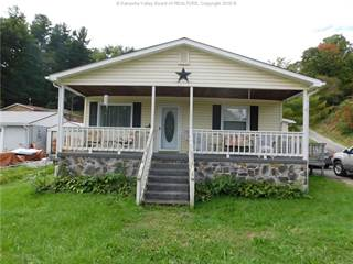Residential Property for sale in 117 Wiseman Avenue, East Beckley, WV, 25801