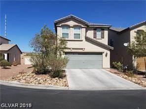 Single Family for rent in 4740 CHINO PEAK Court, Las Vegas, NV, 89139