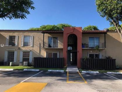Residential Property for rent in No address available E2, Miami, FL, 33176