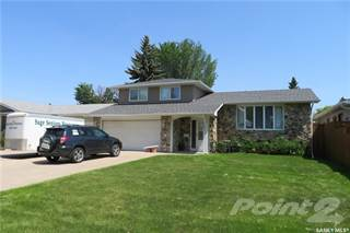 Residential Property for sale in 2421 Preston AVENUE S, Saskatoon, Saskatchewan