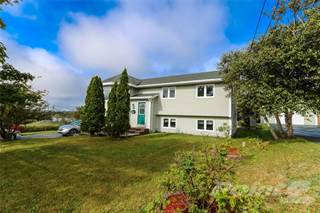 Single Family for sale in 30 Archibald Drive, Paradise, Newfoundland and Labrador, A1L2V8