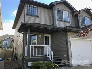 Single Family for sale in 8123 7 AV SW, Edmonton, Alberta