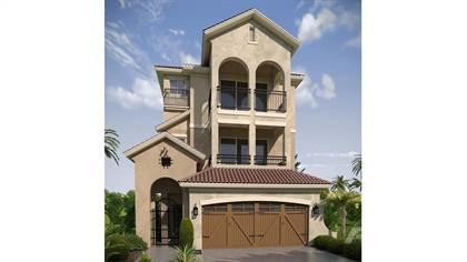 Singlefamily for sale in Lot #18 - 7685 Toscana Blvd, Orlando, FL, 32819