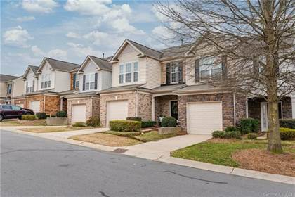 Residential Property for sale in 2206 Kensington Station Parkway, Charlotte, NC, 28210
