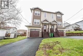 Single Family for sale in A 52 Mountain Road, Halifax, Nova Scotia, B3N1A2