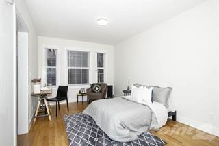 Apartment for rent in 634 POWELL Apartments, San Francisco, CA, 94108
