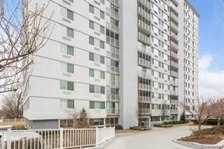 Condo for sale in 1 Strawberry Hill Avenue 4H, Stamford, CT, 06902
