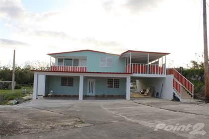 Multifamily for sale in Bo. Calvache Solar 9A, Rincon, PR, 00677