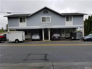 Single Family for sale in 12515 16th St NE, Lake Stevens, WA, 98258