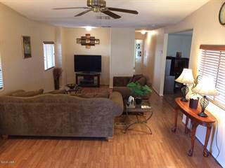 Residential Property for sale in 3049 Lake Dr, Lake Havasu City, AZ, 86404