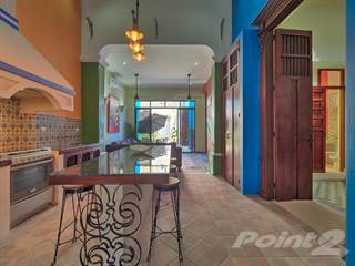 Merida Real Estate Homes For Sale In Merida Point2