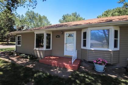 Residential for sale in 2545 Wheeler Street N, Roseville, MN, 55113