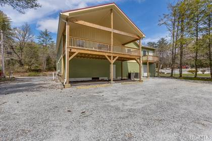 Residential Property for sale in 782 Dillard Road, Highlands, NC, 28741