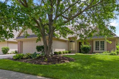 Residential for sale in 8509 Sweet Blossom Court, Fort Wayne, IN, 46835