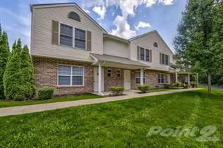 Apartment for rent in Oakmont Greene II - 2 Bedroom Unit, WV, 25880