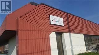 Comm/Ind for sale in 3 BESTOBELL RD, Toronto, Ontario