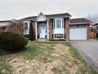 Residential Property for sale in 3674 Sussex Lane, Fort Erie, Ontario