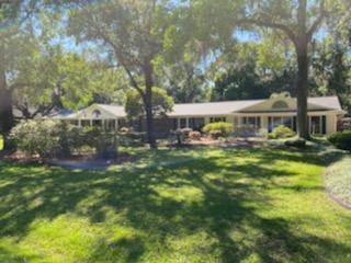 Residential Property for sale in 4221 CLEARWATER LN, Jacksonville, FL, 32223
