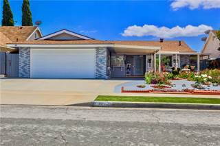 Single Family for sale in 19124 Springport Drive, Rowland Heights, CA, 91748