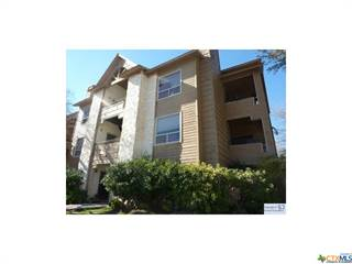 houses apartments for rent in san marcos tx point2 homes