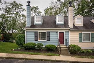 Condo for sale in 10741 Colonial Woods Ct, Louisville, KY, 40223